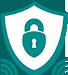 Лого Rentgenanet
