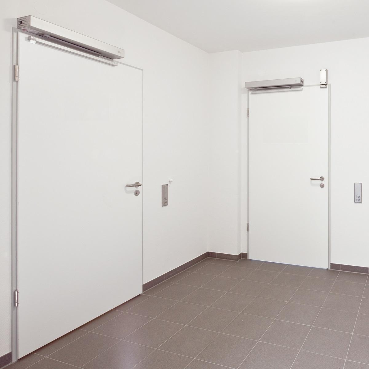 двери_авто_4