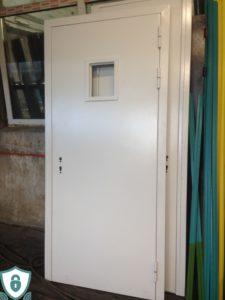 рентгенозащитные двери прайс